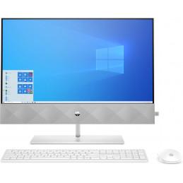 HP 24-DF0101NS PENTIUM 8GB...