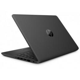 HP 240 G8 N4020 4GB...