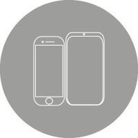 Móviles / Smartphones