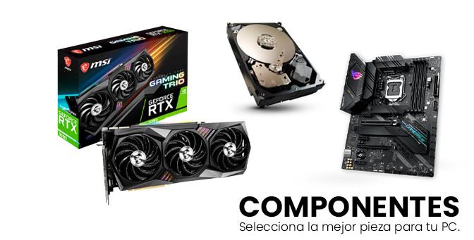 Componentes-pc